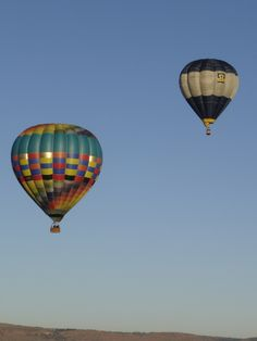 For a thrilling proposal get down on one knee in a hot air balloon floating above the timeless savannah. Hot Air Balloon, Savannah Chat, Proposal, Safari, Africa, Romance, Tours, This Or That Questions, Pop
