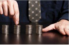 opțiune financiară de investiții)