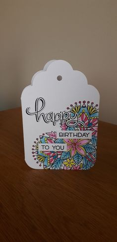 Container, Essentials, Birthday, Cards, Design, Birthdays, Maps, Playing Cards