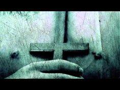 Cuntcrusher | Infant Annihilator (lyrics) - YouTube