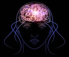 Learn the Built-in Superpowers of Your Brain and Body This Weekend - links to lots more ideas.