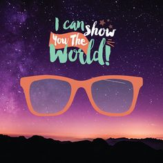 We at Zionsville Eyecare would love to show you how vision correction can change your life!  Are you MISSING OUT by not seeing clearly?  Call us at (317) 873-3000.