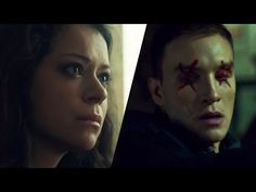 Orphan Black Season 3 First Full Trailer - More Clones, More Crazy - ThreeIfBySpace - Movies, TV News, Reviews, Interviews