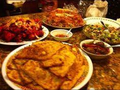 Afghanistan  Food ymmmmmmmmm I love Afghan food- Full Documentary