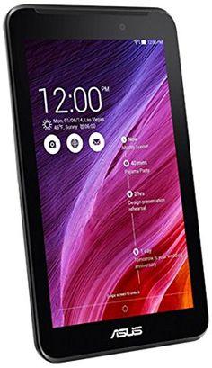 "Tablet Asus MeMO PAD 7 de 7"" #iphone #blogtecnologia #tecnologia Visita http://www.blogtecnologia.es/producto/tablet-asus-memo-pad-7-de-7"