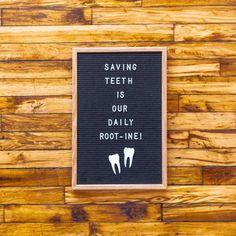 Styled stock photography for busy female entrepreneurs. Dental Hygiene School, Nursing School Humor, Dental Life, Dental Assistant, Smile Dental, Ob Nursing, Nursing Schools, Dentist Jokes, Dental Humor