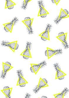 imagens para papel de parede de celular fofas - Pesquisa Google