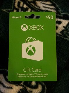 no credit card xbox live
