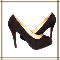 5d381fdefbb9 Christian Louboutin Mens Shoes Factory Red Bottom Shoes For Women - Christian  Louboutin