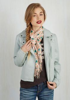 All Eyes on Me Scarf - Tan, Cream, Green, Blue, Black, Animal Print, Fringed, Casual, Boho, Best Seller, Summer, Basic, Fall, Statement, Spring, Festival, Gals, Press Placement, WPI, Under $20, Good, 70s, Top Rated, Gifts2015