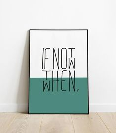 Framed Quotes, Wall Art Quotes, Quote Posters, Quote Prints, Web Design, Printable Quotes, Lettering, Home Wall Art, Best Friend Gifts