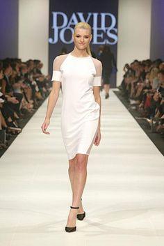 Christopher Esber #VAMFF http://katewaterhouse.com/vamff-opening-runway/#more-3734