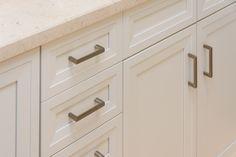 Coral Gables, Master Bath, Kitchen Cabinets, Home Decor, Restaining Kitchen Cabinets, Homemade Home Decor, Kitchen Base Cabinets, Interior Design, Home Interiors