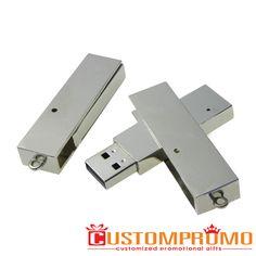 USB Sticks Metall/billige USB Sticks 14020203 http://www.custompromo.ch/index.php/proview-109-32.html  Werbeartikel,Werbemittel,Werbegeschenk---www.custompromo.ch