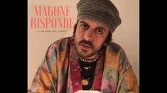 Dandi Presenta: il MagOne del Lunedi starred by Enrico Chirico e Loris L...