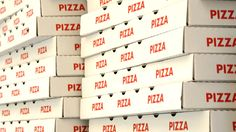 Chemicals in pizza boxes, microwave popcorn bags a health risk?