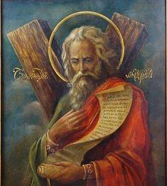 Jesus Christ Images, Jesus Art, Angel Pictures, Jesus Pictures, William Blake Art, Nordic Aliens, Friend Of God, Paint Icon, Best Icons