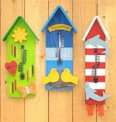 Een leuke thermometer Een leuke thermometer The post Een leuke thermometer appeared first on Knutselen ideeën. Wood Crafts, Diy And Crafts, Crafts For Kids, Arts And Crafts, Christmas Tag, Christmas Crafts, School Projects, Projects To Try, Summer Decoration