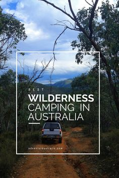 Best camping in the Australian Alps | Australian Alps Camping | Snowy River Australia | 4WD Driving | Off The Grid | Off The Grid Camping |…