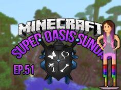"""""""Sittin on the toilet"""" Minecraft Oasis Minecraft Oasis, Armor Minecraft, Minecraft Videos, Minecraft Single Player, Ihascupquake Minecraft, All Dinosaurs, Horse Armor, Dinosaur Toys"""