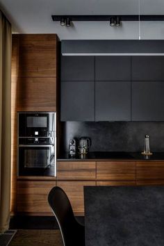 Paint Kitchen Design Ideas - Right below are 26 tiny in addition to efficient kitchen location ideas along with designs to supply you styling and meaning inspiration. home decorations 26 Trendy Kitchen Design Ideas For Your Home This Year