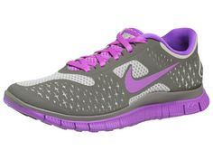 Exercise Clothes, Nike Free Runs, Free Shoes, Cheap Nike, Cheap Shoes, Fitness Fashion, Mushroom, Women's Shoes, Running Shoes