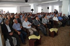 Çalıştay 2013