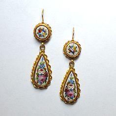 Firestone and Parson Jewelers - Boston