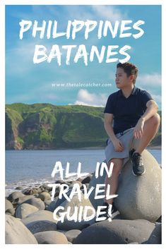 Batanes is a breathtaking experience everyone must experience atleast once in their lifetime. Check out our travel guide for exploring Batanes, Philippines. Philippines People, Philippines Cities, Visit Philippines, Philippines Culture, Top Travel Destinations, Amazing Destinations, Us Travel, Backpacking Ireland