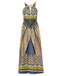 best maxi dresses | The best maxi dresses for summer