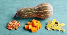 Incrível! Receita simples e poderosa com abóbora controla glicose e colesterol - #