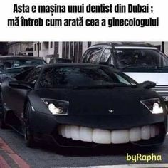 Car may-mays Part Magnetoelectric Boogaloo image - Humor, satire, parody Funny Images, Funny Pictures, Funny Jokes, Hilarious, Advanced Driving, Satire, Cars And Motorcycles, Youtubers, Dental
