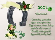 Happy New Year, Christmas, Inspiration, Quotes, Xmas, Biblical Inspiration, Quotations, Happy Year, Weihnachten