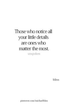 Words Quotes, Wise Words, Me Quotes, Motivational Quotes, Inspirational Quotes, Sayings, I Appreciate You Quotes, Bliss Quotes, Appreciation Quotes