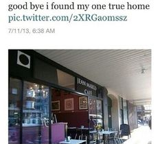 Must go<< yes goodbye mum goodbye everyone  going home