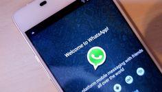 WhatsApp yeni özelliklerine kavuştu! - ShiftDelete.Net