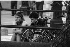Plaza tapatía - somos sólo luzes  Foto por @demianortegalara  #Guadalajara #enguadalajara #gdlmx #gdl #megustagdl #igersguadalajara #igersmexico #mexico #beginnersmx #creativosmx #mexicoandando #mexigers #icu_mexico #loves_mexico #mexicanosconx #mexicolorido #urban #urbanexploration #urbano #mexicourbano #vsco #bnw_globe #bnw #bnw_society #vscocam #vscogdl #wanderludst #travelblog #liveauthentic