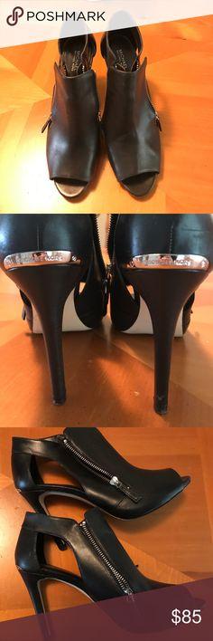 Michael Kors Heels Michael Kors Heels KORS Michael Kors Shoes Heels