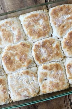 Billion Dollar Buttery Biscuits Recipe - Uses Hardees Biscuit Recipe, Pilsbury Biscuit Recipes, 7 Up Biscuits Recipe, Quick Biscuit Recipe, Quick Biscuits, Bisquick Recipes, Buttery Biscuits, Bread Recipes, Cooking Recipes