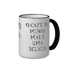 caneca cafe