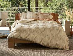 300 Thread Count Organic Percale Sheets   Coyuchi Full Duvet Cover, Single Duvet Cover, King Duvet, Queen Duvet, Organic Duvet Covers, Cotton Sheets, Linen Sheets, Cotton Duvet, Morelia