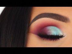 125203be08d 12 Best Makeup images   Gorgeous makeup, Beauty, Beauty makeover
