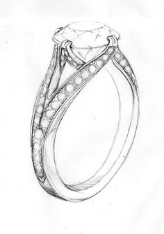 Google Image Result for http://delazious.info/wp-content/uploads/2012/07/diamond-ring-drawing.jpg