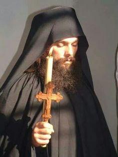 ††† Sign Of The Cross, Russian Icons, Orthodox Christianity, Prayer Book, Orthodox Icons, Christian Faith, Priest, Catholic, Headgear