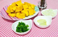 creme de abobora gengibre sopa dieta michelle franzoni blog da mimis_