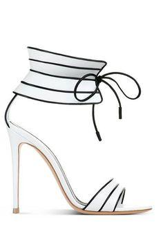 89b66f73463d 2016 women pumps thin high heeled shoes heels sexy 14cm platform shoes red  bottoms shoes wedding