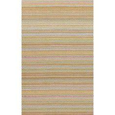 Mad Mats Mix Indoor/Outdoor Floor Mat, 4 by 6-Feet, Pastel Mad Mats http://www.amazon.com/dp/B001CH1QLM/ref=cm_sw_r_pi_dp_6Ia1tb13T1J8A6NQ