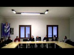 CC 04-01-2014 Punto 2: Modifica Regolamento Addizionale Comunale Irpef