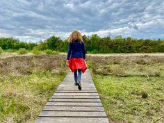 Weekender, Sidewalk, Hiking, Camping, Park, Relax, Tips, Walks, Campsite
