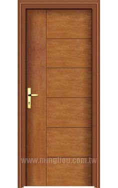 Interior Door Styles, Door Design Interior, Pooja Room Door Design, Bedroom Door Design, Single Main Door Designs, Door Design Photos, Flush Door Design, Wooden Front Door Design, Modern Wooden Doors